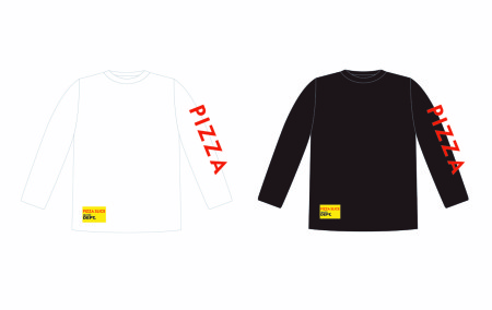 PIZZA LS TEE_0